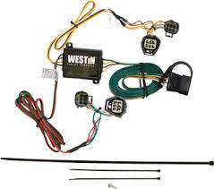 Electrical - Westin Electrical