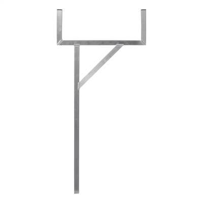 UWS - UWS 48in.L X 24in.W Ladder Rack (UWS-LADDERRACK)