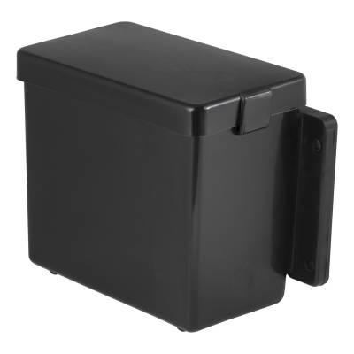 CURT - CURT  Breakaway Battery Case