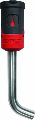BOLT - BOLT 5/8'' Receiver Lock GM center cut (Polybag) 7023619