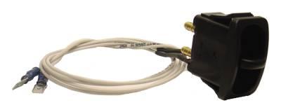 Firestone Ride-Rite - Firestone Ride-Rite Electric/Pneumatic Control Panel Switch 9039