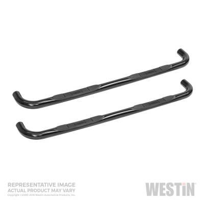 Westin - Westin  23-2405