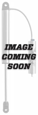 Fox Racing Shox - FOX 2.0 X 6.5 SMOOTH BODY REMOTE RESERVOIR SHOCK - CLASS 9/11 FRONT (11.0 RES)    (980-02-120-1)