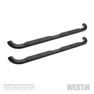 Westin - Westin  21-4025