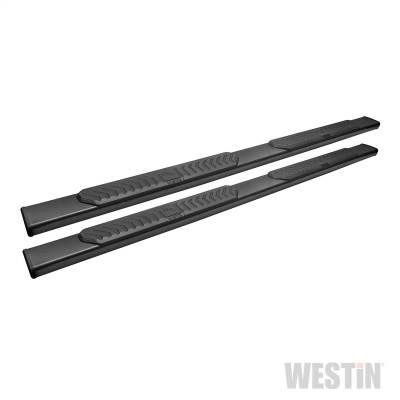 Westin - Westin  28-51005