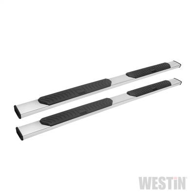Westin - Westin  28-51000