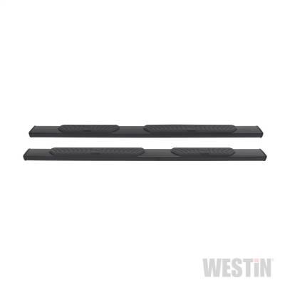 Westin - Westin  28-51025