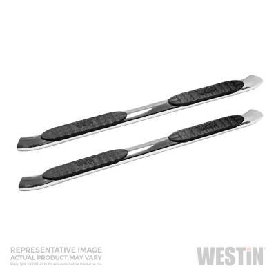 Westin - Westin  21-54020