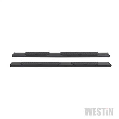 Westin - Westin  28-51155