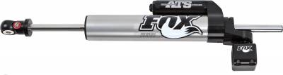 Fox Racing Shox - Fox Racing Shox FOX 2.0 PERFORMANCE SERIES ATS STABILIZER 983-02-118