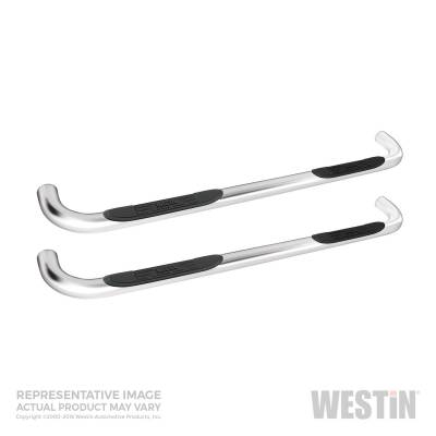 Westin - Westin  26-3240