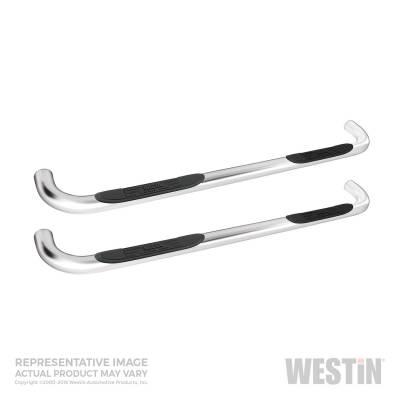 Westin - Westin  26-3550