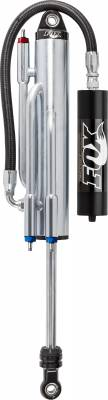Fox Racing Shox - Fox Racing Shox FOX 3.0 X 16.0 BYPASS (3 TUBE) REMOTE RESERVOIR SHOCK 3,2/70 980-02-130