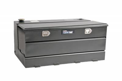 Dee Zee - DEE ZEE TOOL BOX-SPECIALTY TANK-COMBO BLACK BT (DZ91740SB)