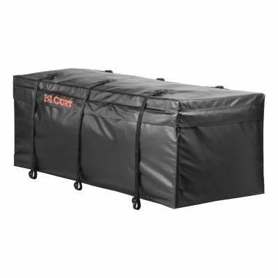 CURT - CURT  Cargo Bag
