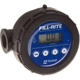 FillRite - FillRite (825)