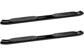 Westin - Westin PRO TRAXX 5 WTW Oval Nerf Step Bars 21-534645