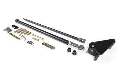 BDS - BDS - Sway Bar Disc Kit (124601)
