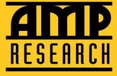 AMP Research - AMP  Powerstep   Nissan Titan/XD Plug-n-Play Crew Cab (76120-01A)