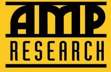 AMP Research - AMP  Powerstep XL   Ford F-250 - F-450 Crew Cab (77235-01A)