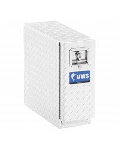 """UWS - 18"""" Drawer Truck Tool Box"""