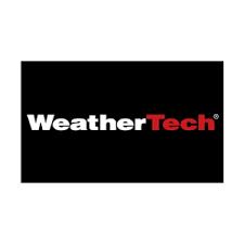 Weathertech -