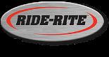 Firestone Ride-Rite - Firestone Ride-Rite  Suspension Leveling Kit