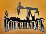 Roughneck - Roughneck Bolt On Rails (BHRXWLB-F17B)