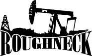 Roughneck - Roughneck Grille Guard  2019+ Ram 2500/3500  (BGGRD19HDS)