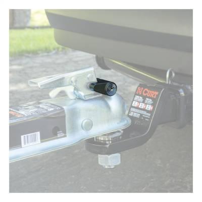 CURT - CURT  Coupler Lock - Image 11