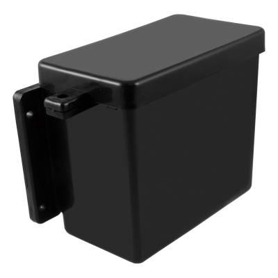 CURT - CURT  Breakaway Battery Case - Image 4