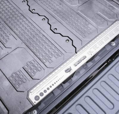 Decked - DECKED Truck Bed Organizer 04-15 Nissan Titan 5.7' Bed (DN1-FXWQ) - Image 2