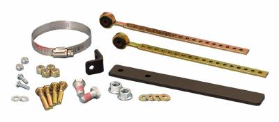 Airbags - Firestone Airbags - Firestone Ride-Rite - Firestone Ride-Rite Air Suspension Sensor Linkage Kit 9028