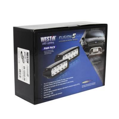 Westin - Westin  09-12232-PR - Image 2