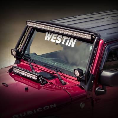Westin - Westin  09-41005 - Image 2