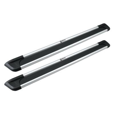 Running Boards - Westin Running Boards - Westin - Westin  27-6100