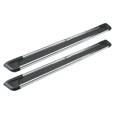 Running Boards - Westin Running Boards - Westin - Westin  27-6600