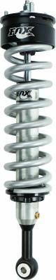 FOX 2.0 PERFORMANCE SERIES COIL-OVER IFP SHOCK   (985-02-003)