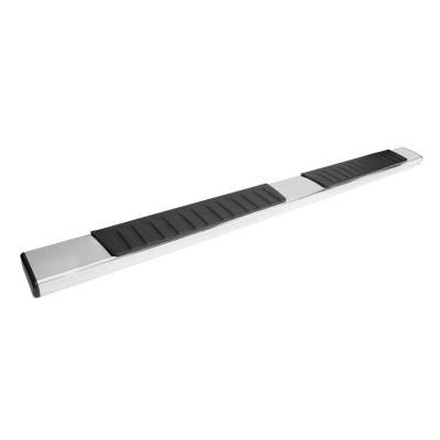 Running Boards - Westin Running Boards - Westin - Westin  28-71010