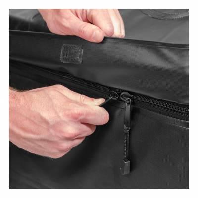 CURT - CURT  Cargo Bag - Image 2