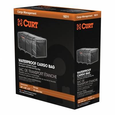 CURT - CURT  Cargo Bag - Image 4