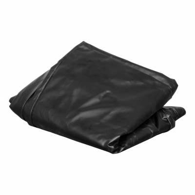 CURT - CURT  Cargo Bag - Image 5