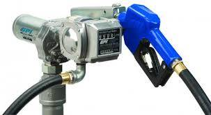 GPI Pumps
