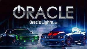 Oracle Lighting