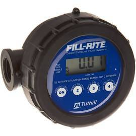 Pumps - Fill Rite Pumps - FillRite - FillRite (825)