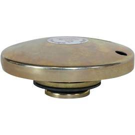 Pumps - Fill Rite Pumps - FillRite - FillRite Powder-coated finish tank vent cap    (FRTC)