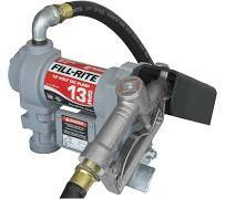 Pumps - Fill Rite Pumps - FillRite - FillRite (SD1202G)