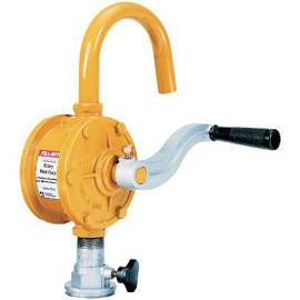 Pumps - Fill Rite Pumps - FillRite - FillRite (SD62)