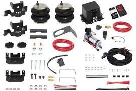 Airbags - Firestone Airbags - Firestone Ride-Rite - Firestone Ride-Rite All-In-One Wireless Kit 2800