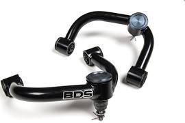BDS - 06-17 Ram 1500 UCA Kit
